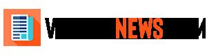 virtuelnews.com